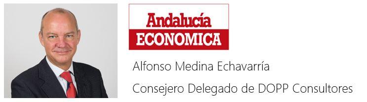 Cabecero Artículo AME (2)