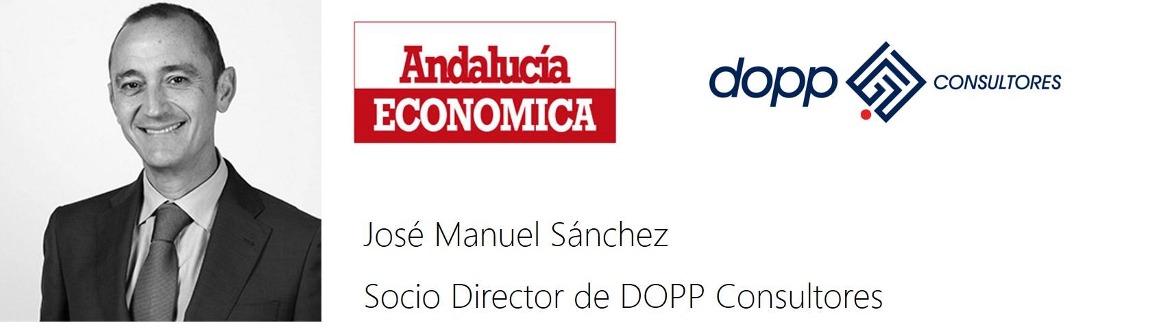 Cabecer Jose Manuel Sanchez